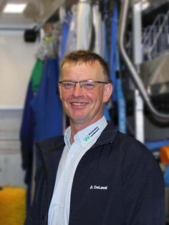 Bernd-Hansen-min
