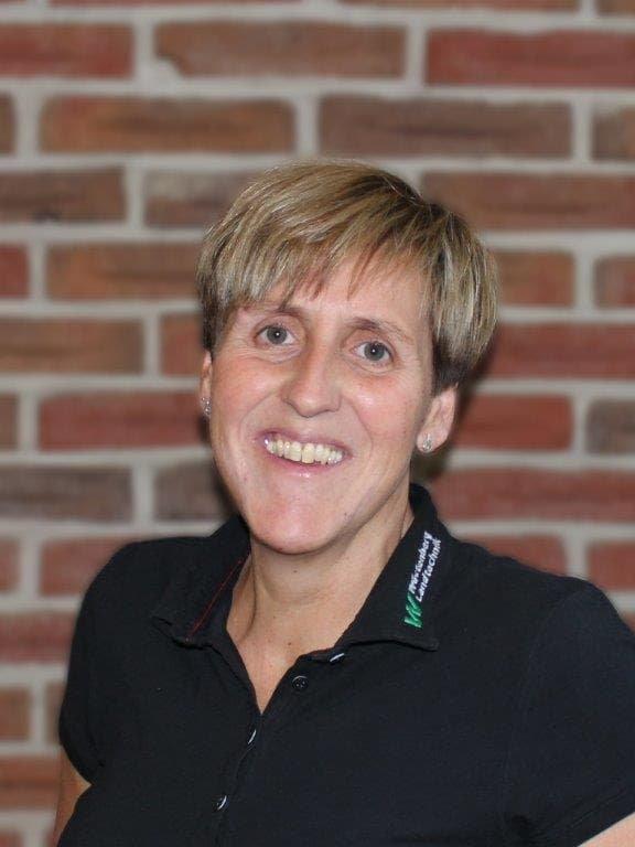 Daniela-Thomsen-min