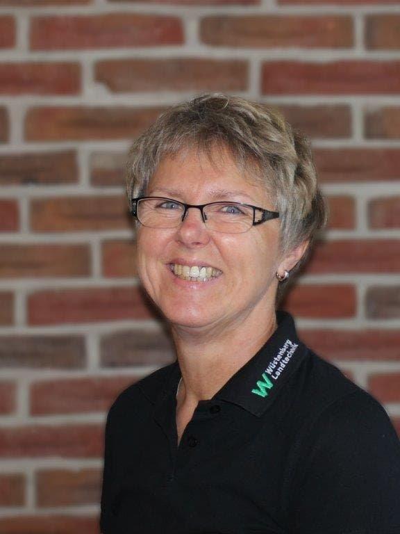 Maren-Thomsen-min