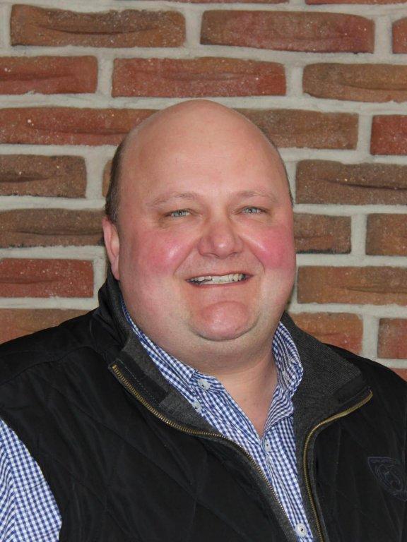 Thorsten-Jürgensen